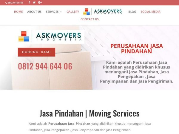 ask-movers.com