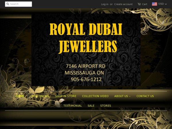 dubaijewellers.co