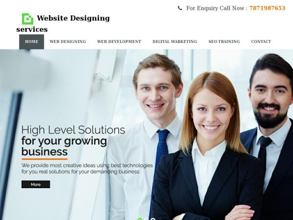 websitedevelopmentchennai.com